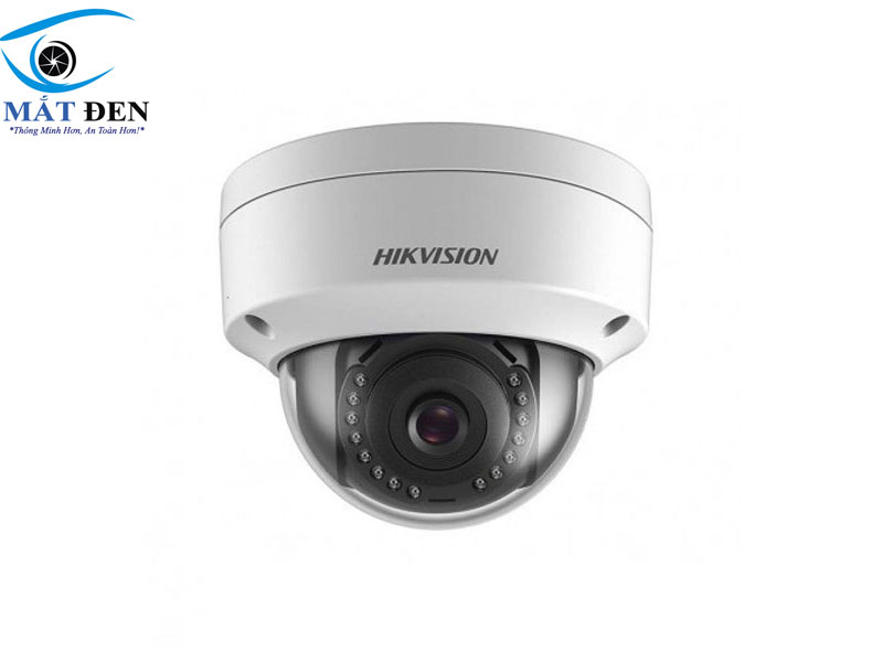 camera-dome-ip-hd-hong-ngoai-2mp-ds-2cd1121-i