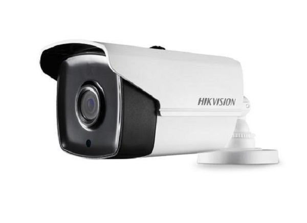 Camera hikvisoon DS-2CD1221-I3