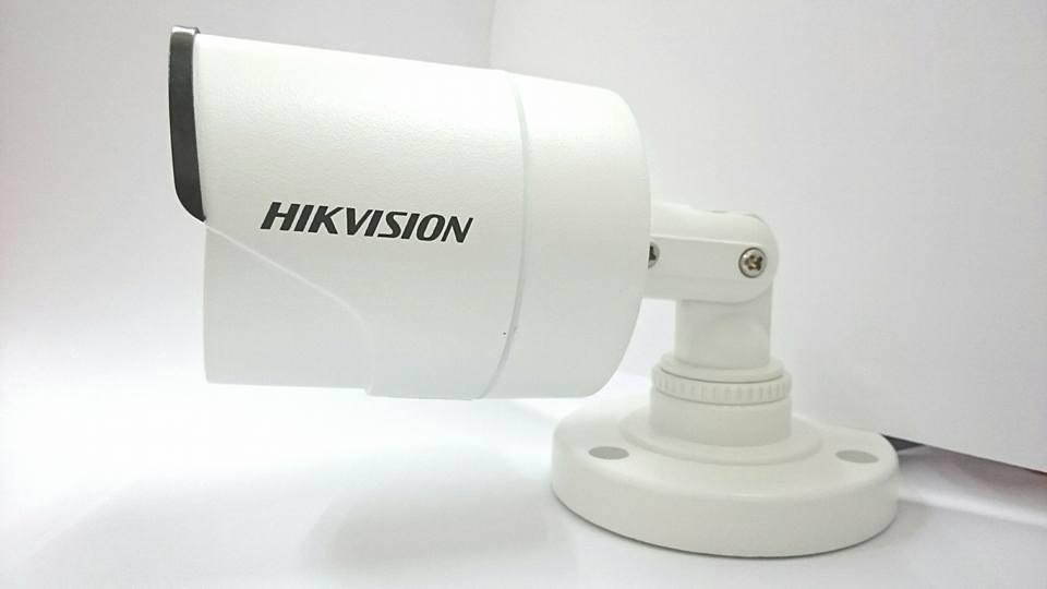 Camera hikvision HJ-86A0T-IR