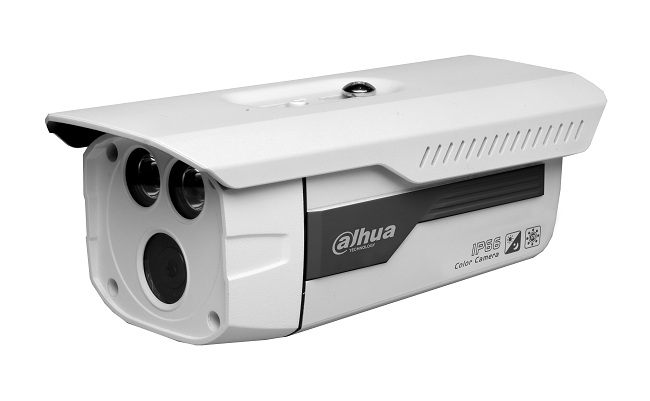 camera-hd-cvi-ong-kinh-dahua-dh-hac-hfw2100dp