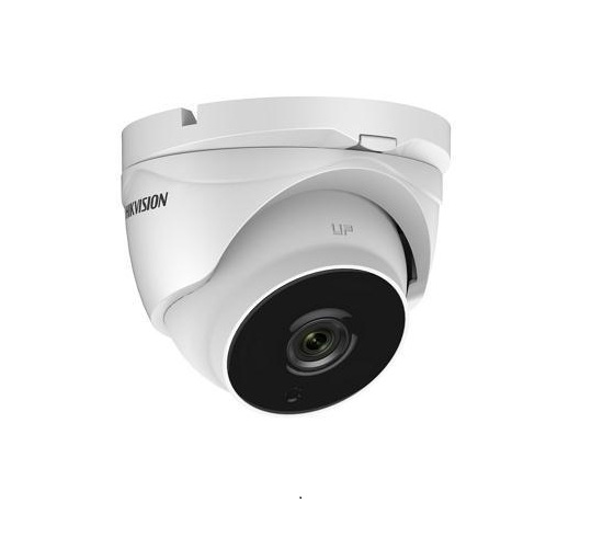 camera-hd-tvi-dome-hikvision-ds-2ce56h1t-it3z-full-hd