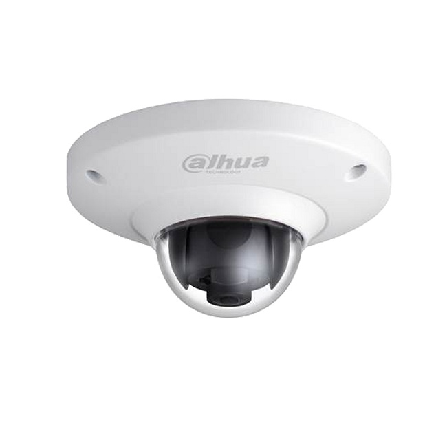 camera-ip-dahua-dh-ipc-eb5500p-fisheye-dome-full-hd