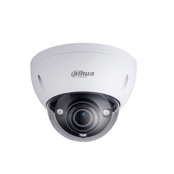 camera-ip-dome-dahua-dh-ipc-hdbw5431e-z-hong-ngoai-full-hd