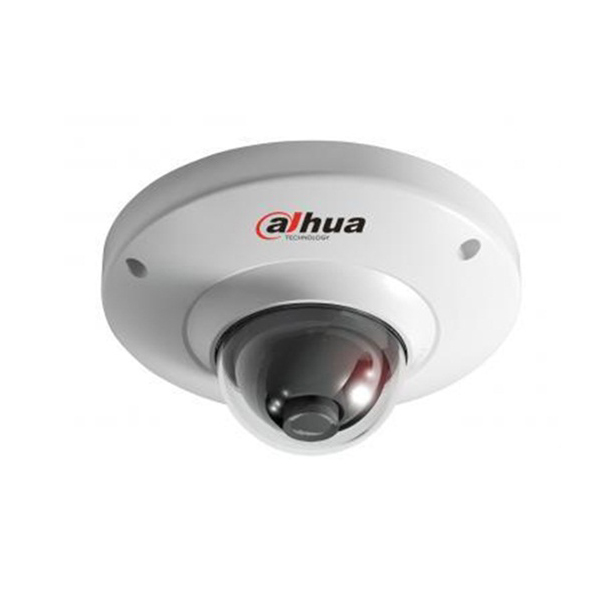 camera-ip-dome-full-hd-dahua-ipc-hdb3200c