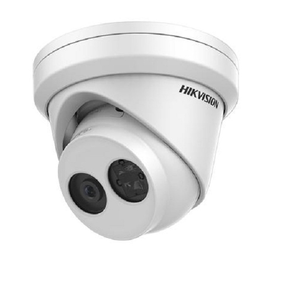 camera-ip-dome-full-hd-hikvision-ds-2cd2335fwd-i-hong-ngoai