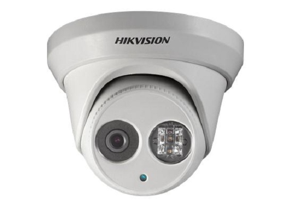 camera-ip-dome-hikvision-ds-2cd2322wd-i-hong-ngoai-full-hd