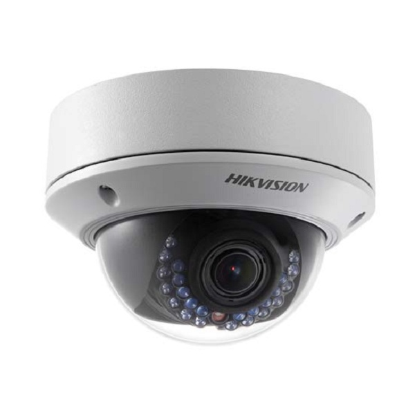 camera-ip-dome-hikvision-ds-2cd2710f-is-hong-ngoai-ngoai-troi