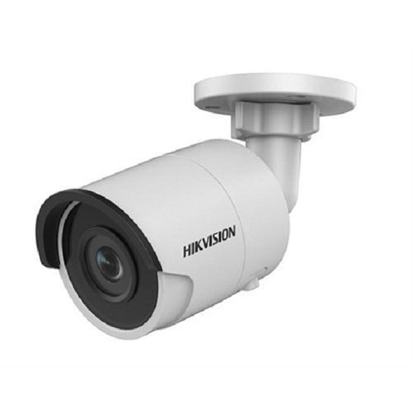 camera-ip-dome-hong-ngoai-hikvision-ds-2cd2035fwd-i