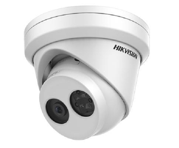 camera-ip-dome-hong-ngoai-hikvision-ds-2cd2355fwd-i