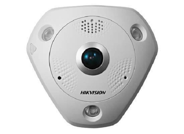 camera-ip-fish-eye-full-hd-hikvision-ds-2cd6362f-is