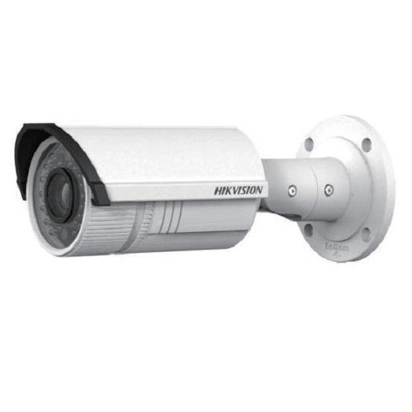 camera-ip-ong-kinh-hikvision-ds-2cd2642fwd-izs-hong-ngoai-full-hd