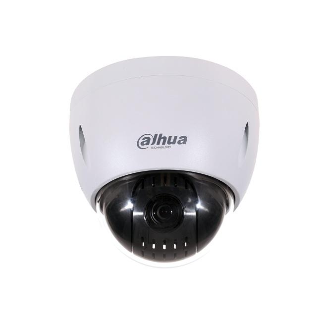 camera-ip-speed-dome-dahua-sd42212t-hn-mini-full-hd