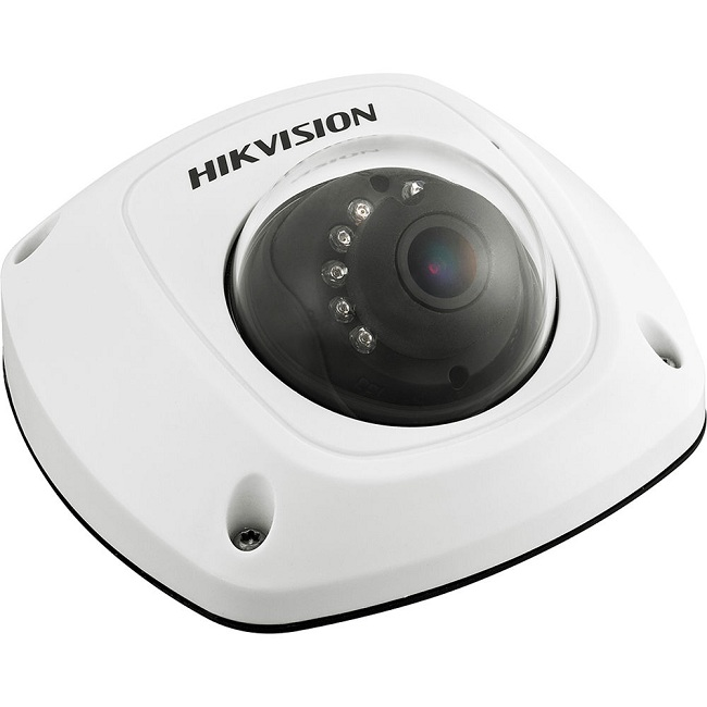 camera-ip-wifi-hikvision-ds-2cd2522fwd-iws-hong-ngoai-full-hd
