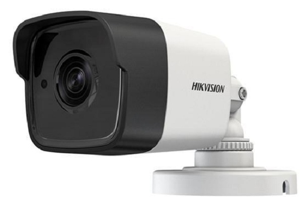 camera-ong-kinh-hong-ngoai-hikvision-ds-2ce16d8t-it-full-hd