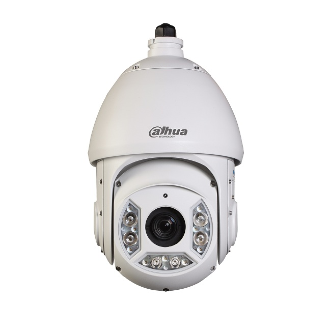 camera-speed-dome-hd-cvi-dahua-sd6c131i-hc-hong-ngoai