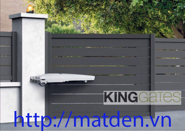 motor-canh-tay-doan-King-gates COUPER24